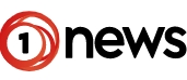 1 News (TVNZ) TV Live