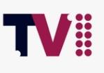 Východočeská Televize Live