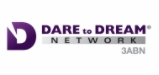 3ABN Dare to Dream Network TV Live