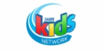 3ABN Kids Network TV Live