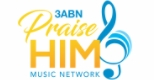 3ABN Praise Him Music Network TV Live