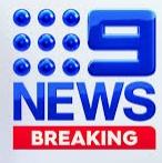 9News TV Live