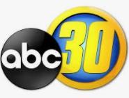 ABC 30 TV Live