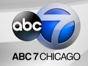 ABC 7 Chicago TV Live