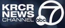 ABC 7 KRCR TV Live