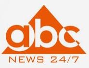ABC News Albania TV Live