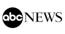 ABC News TV Live