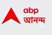 ABP Ganga TV Live