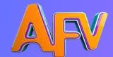 AFV TV Live