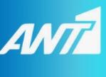 ANT1 Cyprus TV Live