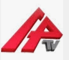 APA Azerbaijan TV Live