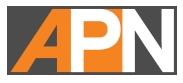APN News  Live