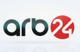 ARB 24 Azerbaijan TV Live