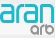 ARB Aran Azerbaijan TV Live