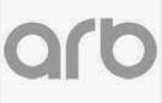 ARB Azerbaijan TV Live