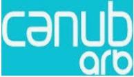 ARB Cənub Azerbaijan TV Live