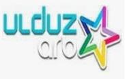 ARB Ulduz Azerbaijan TV Live