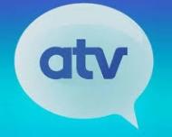 ATV Belgium TV  Live