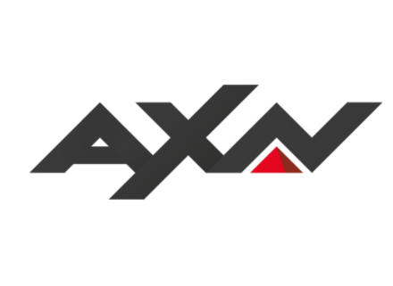 AXN USA TV Live