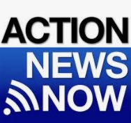 Action News Now TV Live