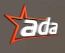 Ada TV Live
