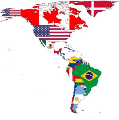 Americas TV