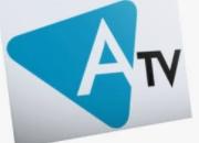 Andorra Televisió (ATV) Live
