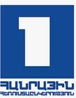 Armenian Public TV Live