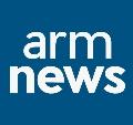 Armnews TV Live