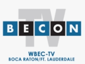 BECON TV (WBEC TV) Live