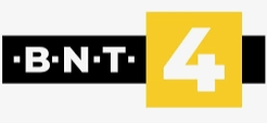 BNT 4 TV Live