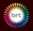 BRT TV Live