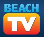 Beach TV Live