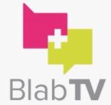BlabTV (WFBD) Live