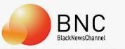 Black News Channel Live