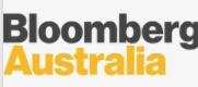 Bloomberg TV Australia TV Live