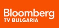 Bloomberg TV Bulgaria TV Live