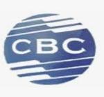 CBC Azerbaijan TV Live