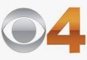 CBS 4 Indy TV Live