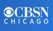 CBS Chicago TV Live
