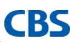 CBS Live