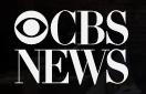 CBS News (CBSN) TV Live