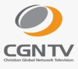 CGN Live