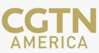 CGTN America TV Live