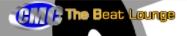 CMC The Beat Lounge TV Live