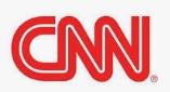 CNN TV Live