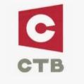 CTB Belarus TV Live