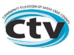 CTV TV Live