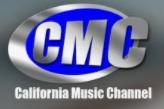 California Music Channel TV Live