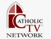 Catholic TV Live